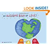 Awesome Book of Love!, An