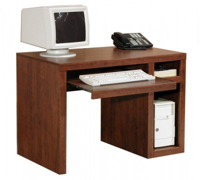 rondoneye rush americus computer trolley desk best buy. Black Bedroom Furniture Sets. Home Design Ideas