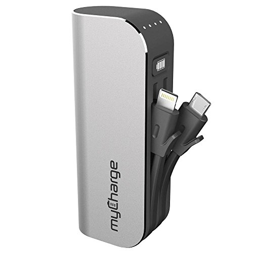 mycharge-hubmini-portable-charger-with-built-in-apple-lightning-and-micro-usb-cables