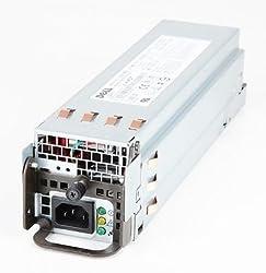 Dell PowerEdge 2850 Server Power Supply FJ780 Model- 7000814-Y000