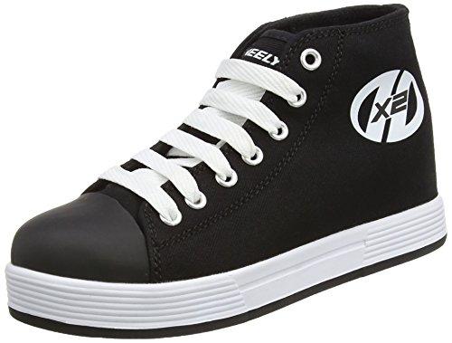 Heelys fresh hi top 770739, sneakers basses...