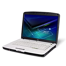 Acer Aspire AS5315-2721 Laptop