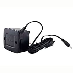 Brand New Nokia Charger AC-3N