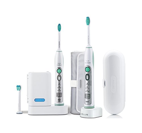 Philips Sonicare HX6932/34 FlexCare