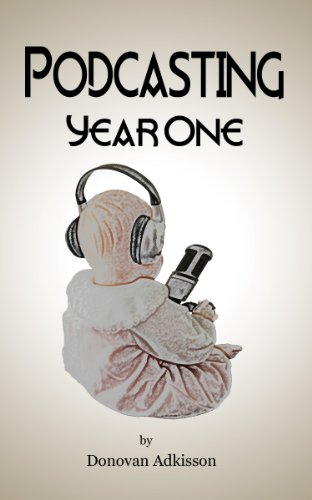 Podcasting: Year One