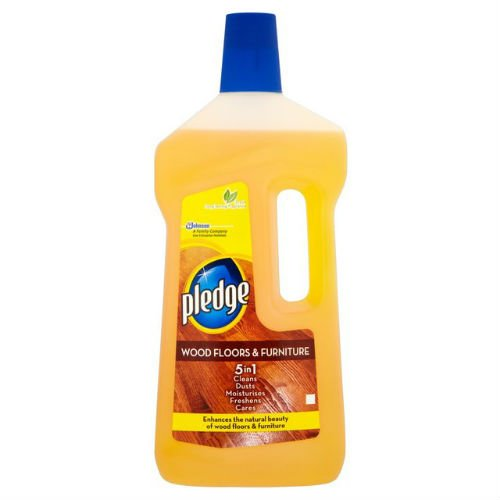 pledge-5-in-1-soapy-750ml-case-of-5