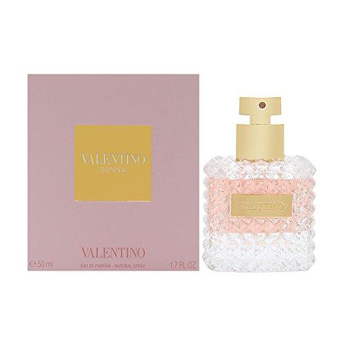 valentino-donna-eau-de-parfum-spray-for-women-17-oz