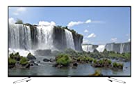 Samsung UN75J6300 75-Inch 1080p Smart LED TV from Samsung