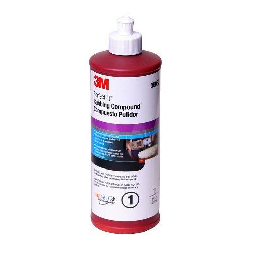 3m-39060-perfect-it-rubbing-compound-16-oz