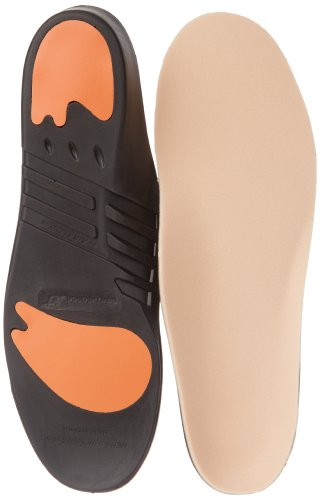 New Balance Insoles IPR3020 Pressure Relief Insole