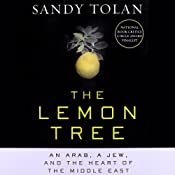 The Lemon Tree | [Sandy Tolan]