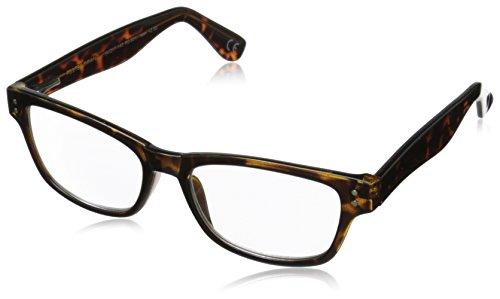 foster-grant-conan-multifocus-glasses-tortoise-1