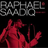 The Way I See Itpar Raphael Saadiq