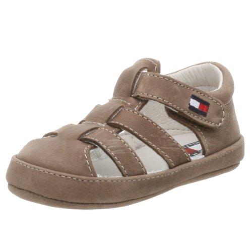 ae4fbb4346792 new tommy hilfiger kids boy sandals us kid best shoes f686c 2ca3b ...