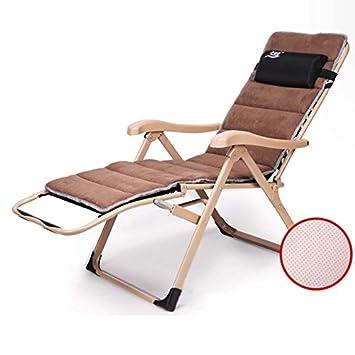Les lits pliants sont des lits simples Un lit de la nappe Bureau Lit de camping pour lit Easy Portable Canapé paresseux (couleur en option) ( couleur : # 3 )