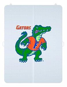 NCAA Florida Gators Mascot Foldable Carpet Chairmat by ES Robbins