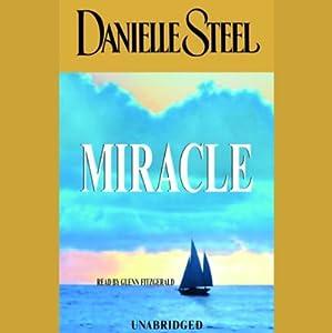 Miracle | [Danielle Steel]
