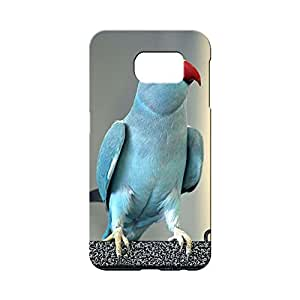 G-STAR Designer 3D Printed Back case cover for Samsung Galaxy S6 Edge Plus - G5291