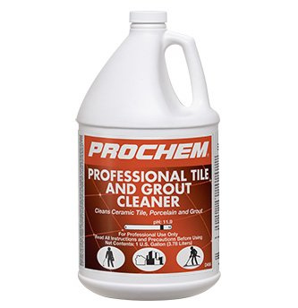 prochem-professional-tile-grout-and-hard-surface-cleaner-solution-for-cleaning-ceramic-tile-porcelai