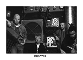 Image of Dub War