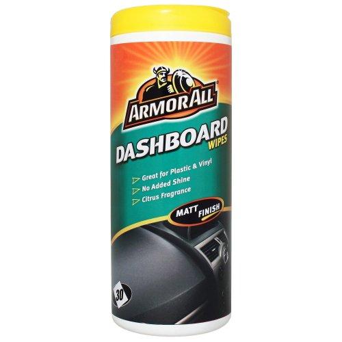 armorall-acabado-mate-salpicadero-de-coche-interior-toallitas-grande-30-limpiar-tub-
