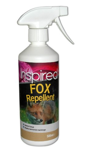 inspired-500ml-fox-repellent
