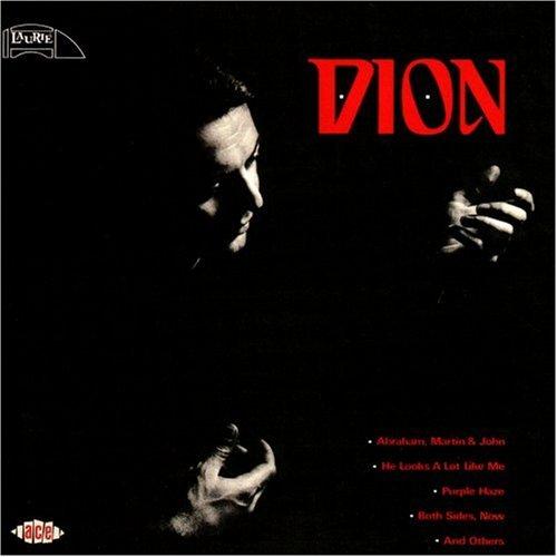 DION - Abraham, Martin & John - Zortam Music