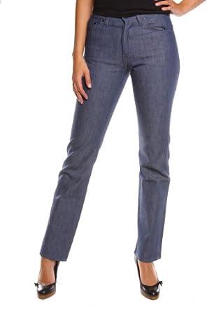 Pepe Jeans Five-pocket Jeans , Color: Blue, Size: 28