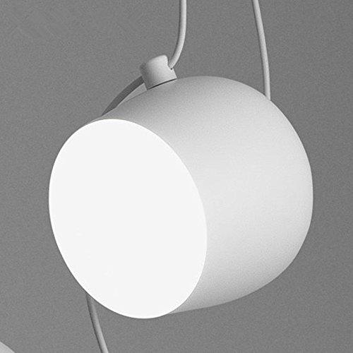 1-2-3-4-teste-personalita-creative-ciondolo-lampada