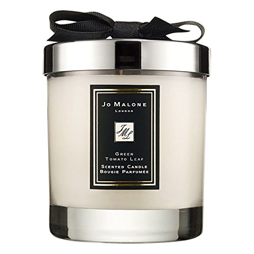 Jo Malone Green Tomato Leaf Scented Candle 200g (Jo Malone Green Tomato Leaf compare prices)