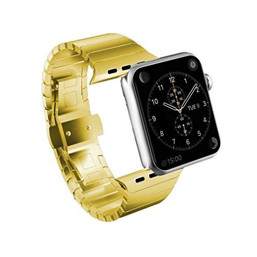 spritech-tm-elegance-bracelet-fermeture-en-acier-inoxydable-papillon-bracelet-iwatch-accessoire-de-r