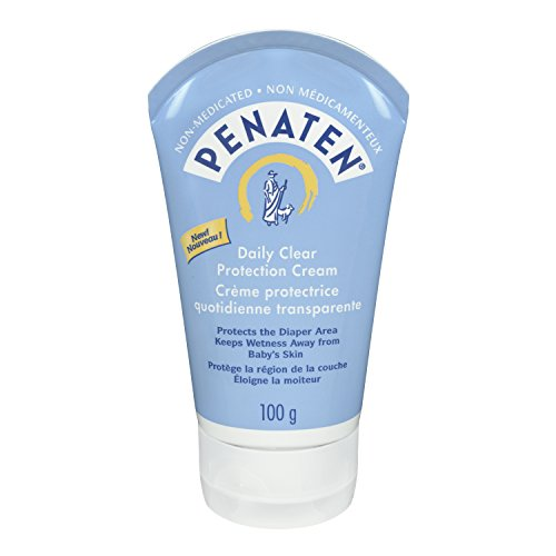 Penaten Cream Daily Protection