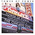 Tower Of Power 41vgOd1YwpL._SL160_AA115_