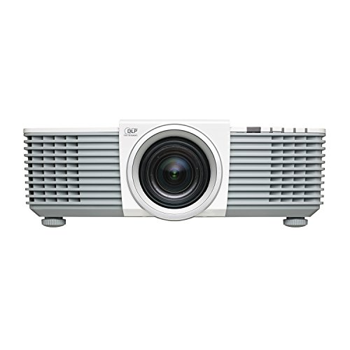 Vivitek-DW3320-6000-Lumen-WXGA-Large-Venue-Installation-Projector-with-17x-Zoom-Lens-Shift