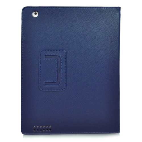 iPad leather case-2760165