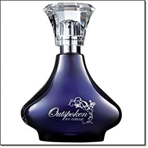 Avon Outspoken By Fergie - Eau de Parfum Spray