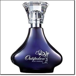 Avon Outspoken By Fergie - Eau de Parfum Spray