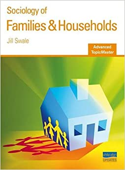 sociology families and households Created with raphaël 210 as sociology - families and households functionalist perspective a brief overview of functionalists they believe society is.