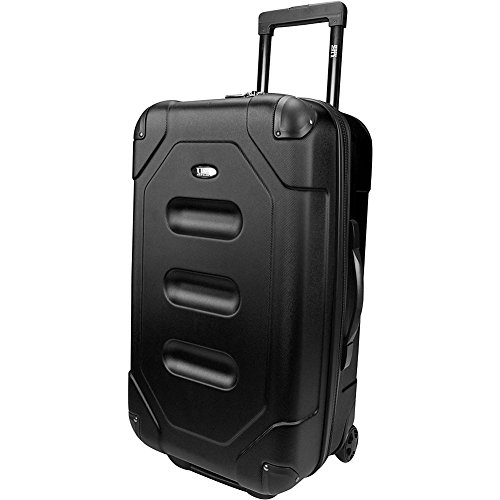 us-traveler-long-haul-24-cargo-trunk-luggage-black