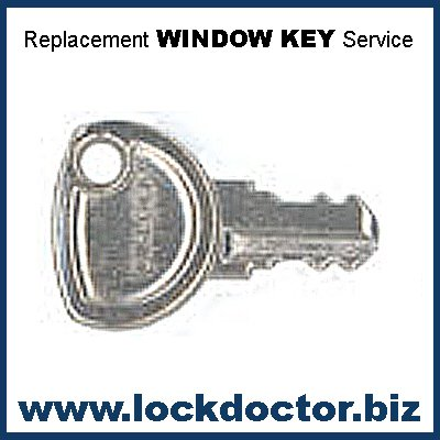 pair-of-wl0200-winlock-bombardier-ii-obsolete-window-keys-supplied-by-lock-doctor-services-ltd