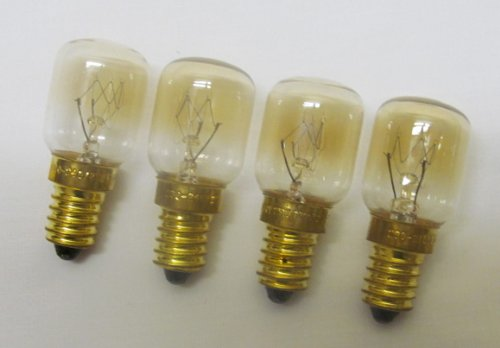 4x-25w-300-degree-e14-oven-lamp-light-bulb-230v-teflon-coated-internally-fused-by-value-concepts