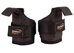 ANTI-GRAVITY BOOTS -Power Boots- ECONOMY NEW IMPROVED PADDING