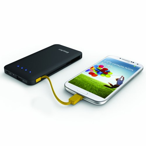 EasyAcc-5000mAh-Dual-USB-Power-Bank