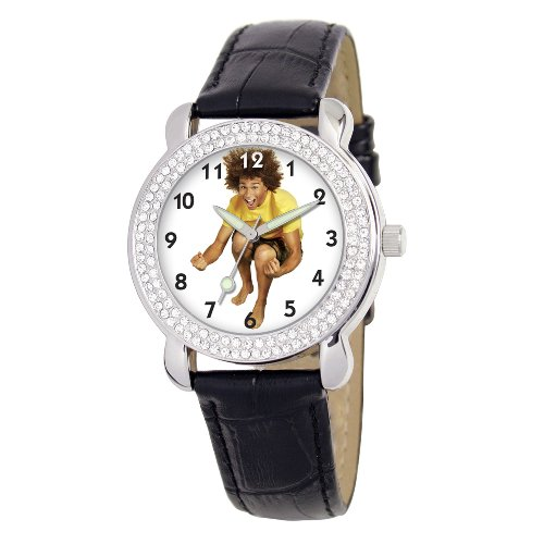 Disney Kids' D2114S025 Tween High School Musical