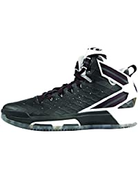 adidas Performance Men's D Rose 6 Boost Basketball
