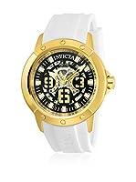 Invicta Reloj automático Man Objet D Art 46 mm