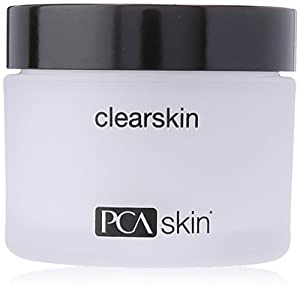 PCA Skin Clearskin, 1.7 Ounce