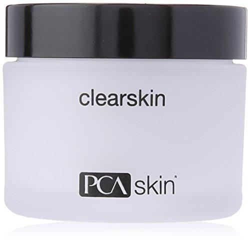 Clearskin by PCA Skin for Unisex - 1.7 oz Clearskin