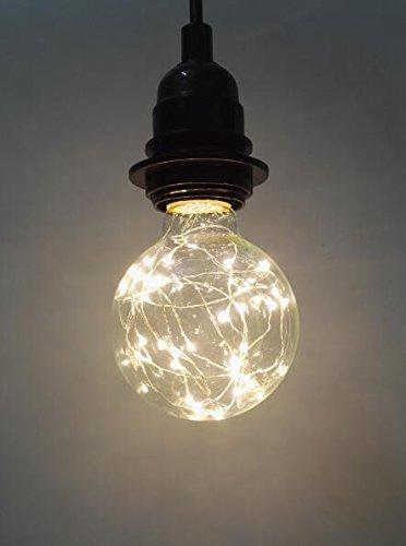fsliving-e27-g80-retro-bombilla-17-w-decorativo-edison-luz-calida-luz-home-bar-decor