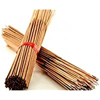 Om Traders Incense Sticks A Navratri Special Agarbatti 100GM 10 Inch